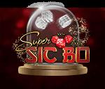 ซุปเปอร์ ไฮโล Super Sic bo